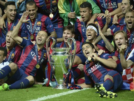 Barcelona-Champions-League.jpg