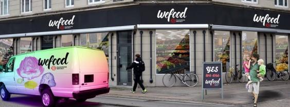 wefood-food-waste-surplus-1.jpg