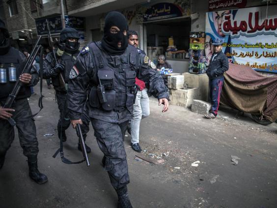 Egyptian-police.jpg