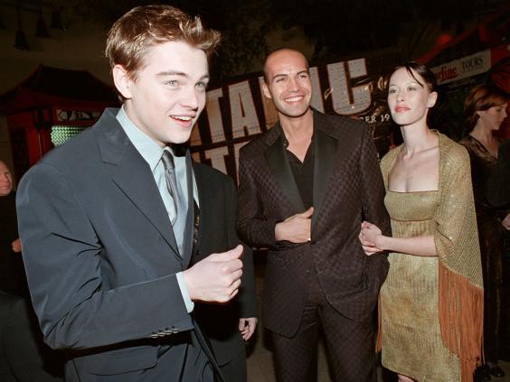 Leonardo-DiCaprio-1997.jpg