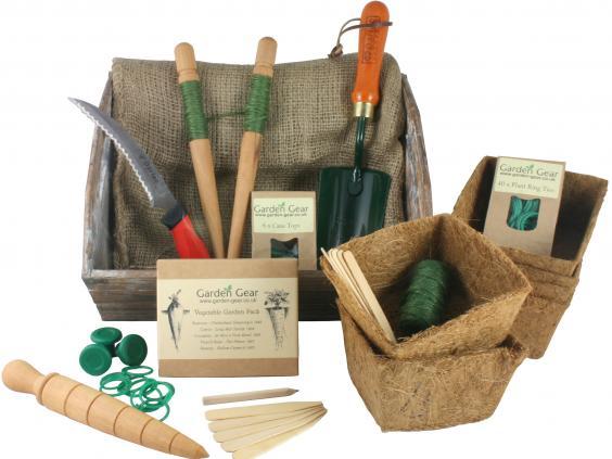 Vegetable-Gardener's-Gift-Hamper1.jpg