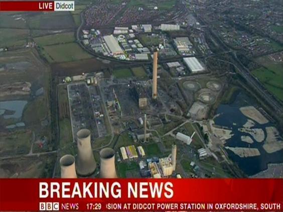 web-didcot-5-bbc.jpg