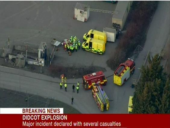web-didcot-7-bbc.jpg
