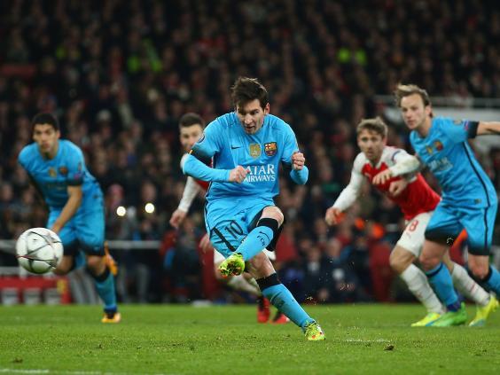 Messi2.jpg