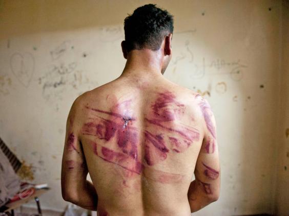 pg-6-human-rights-syria-getty.jpg
