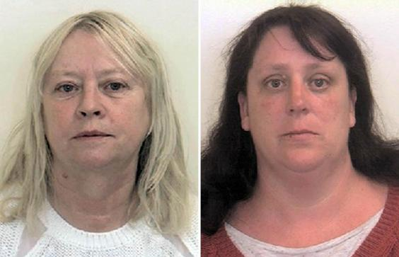 rotherham-sex-ring-women-guilty.jpg