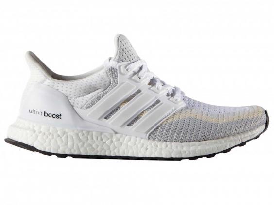 online retailer b8f59 03108 Adidas Ultra Boost White Amazon wallbank-lfc.co.uk