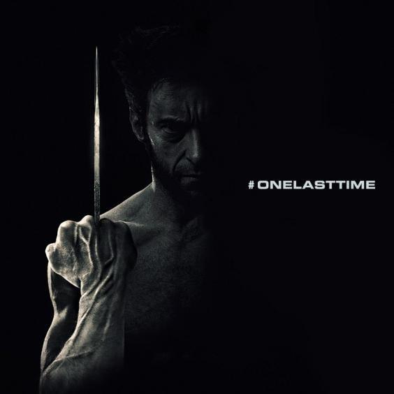 Hugh-Jackman-Wolverine-Comic-Con.jpg