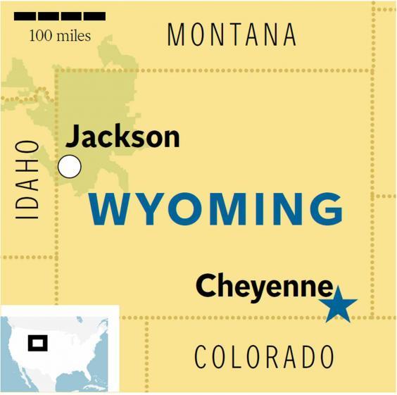 jackson-map.jpg