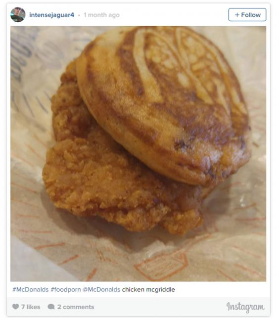 mcdonalds-breakfast.jpg