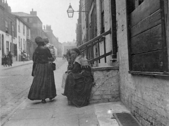 Image result for ancoats charter street