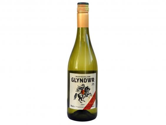 glyndwr_wine.jpg