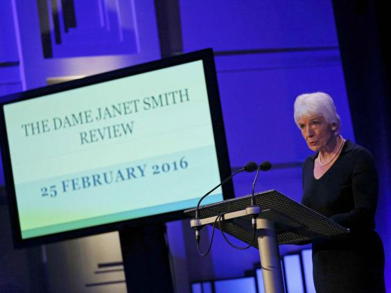 10-janet-smith-reuters.jpg