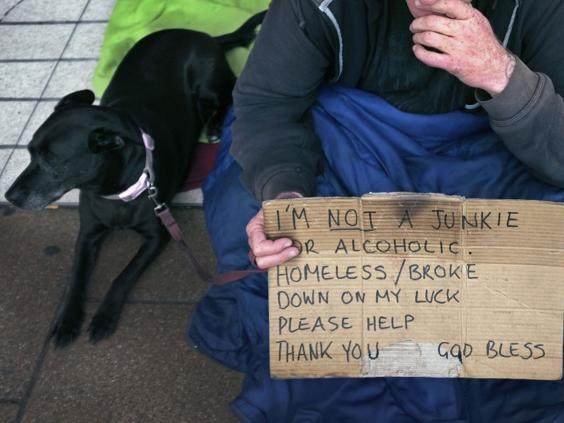 4-homeless-scotland-get.jpg
