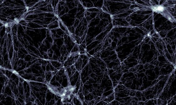 darkmatterweb.png