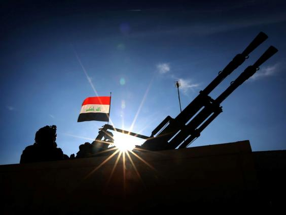 24-iraqi-soldier-afpget.jpg