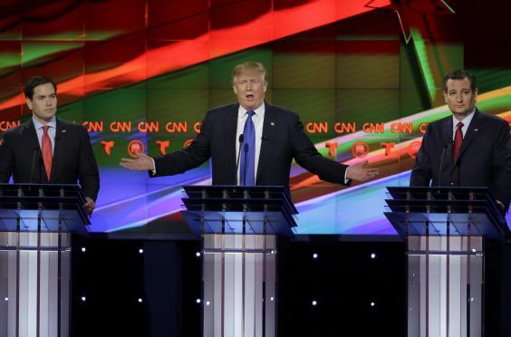 debate1.jpg