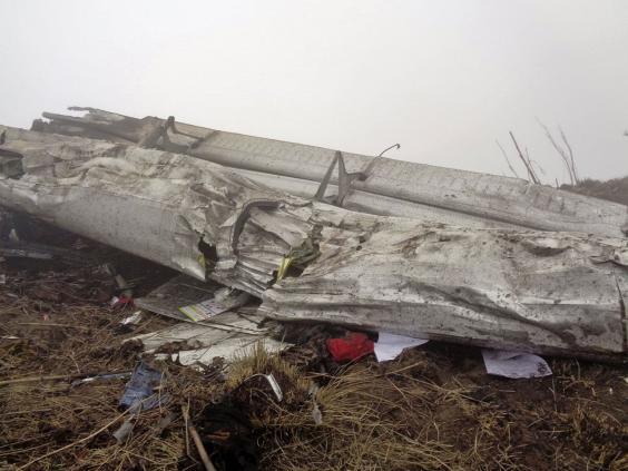 Nepal-plane-crash-24-February.jpg