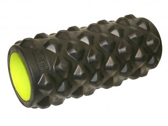 Go-Fit-Extreme-Roller.jpg