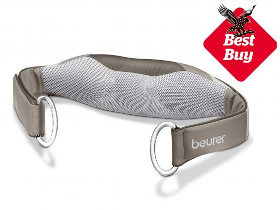beurer-neck-massager.jpg