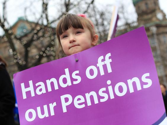 women-pensions.jpg
