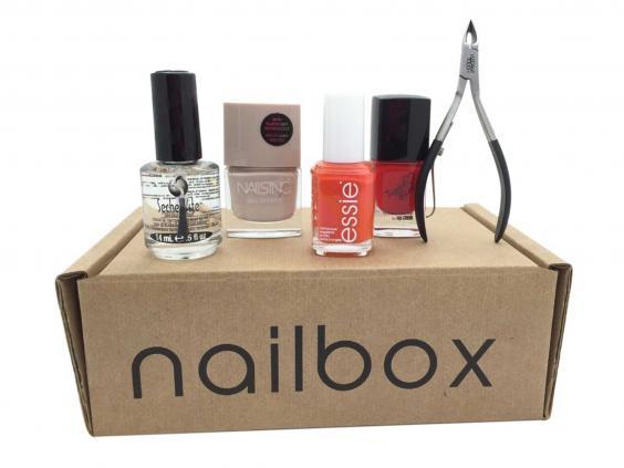 Nailbox.jpg