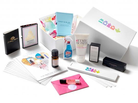 Perfume-Society.jpg