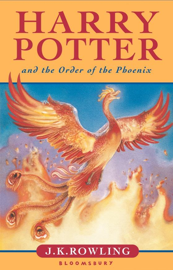 Harry Potter Old Book Covers : How to tell if your old copies of harry potter are worth