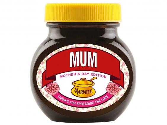 Marmite-Mothers-day.jpg