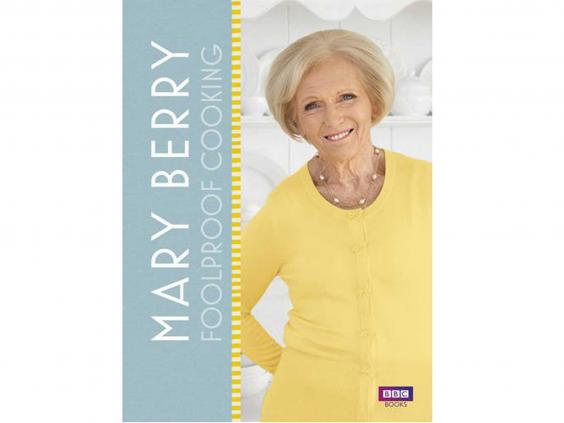Mary-Berrys-Foolproof-cook.jpg