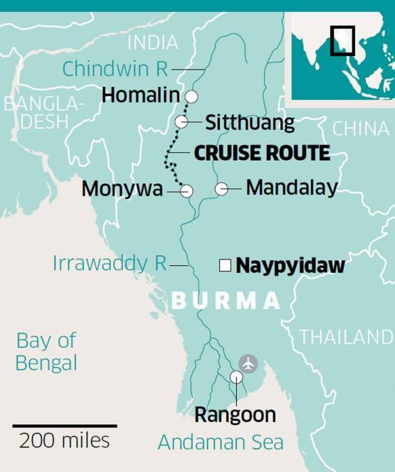 burma-cruise-map.jpg