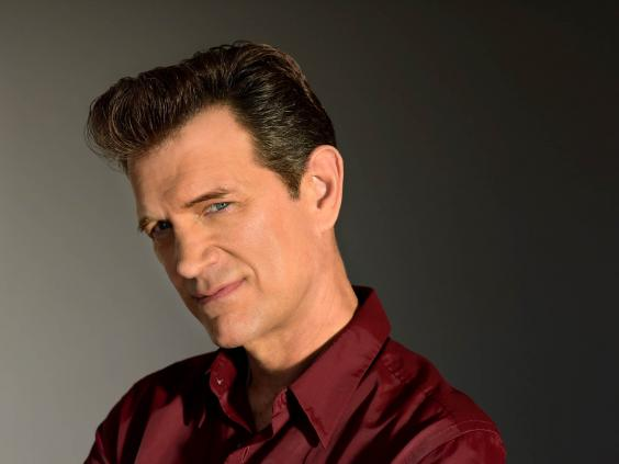 chris isaak wicked game минус