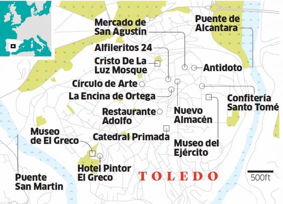 toledo-map.jpg