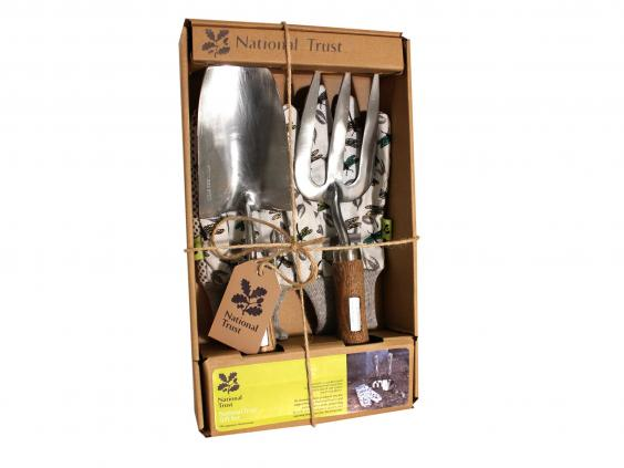 national-trust-gift-set.jpg