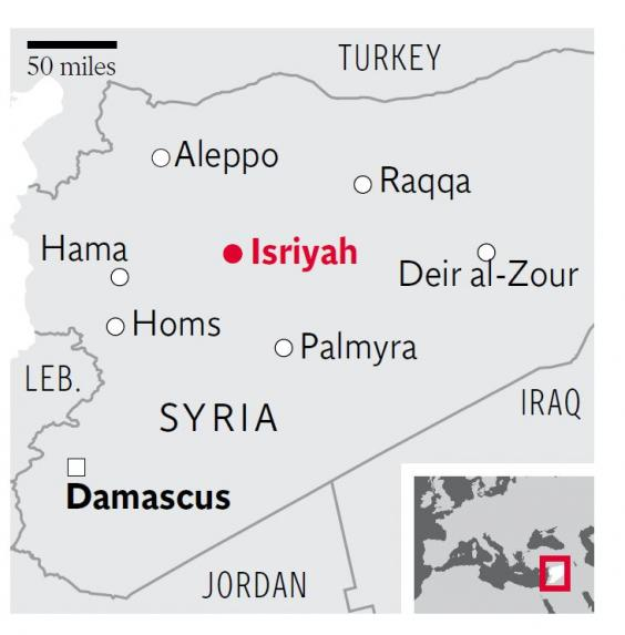 Russia-Syria2.JPG