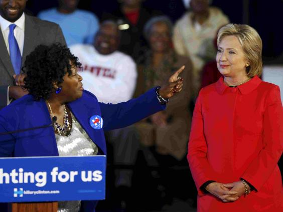 Hilary-Clinton.jpg