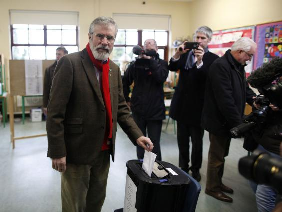 Gerry-Adams-PA.jpg