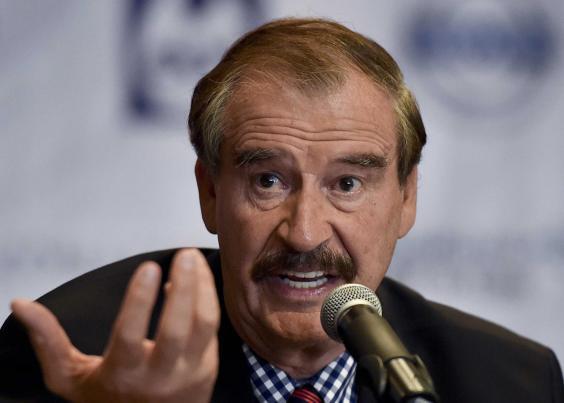 Vicente_Fox_Getty.jpg