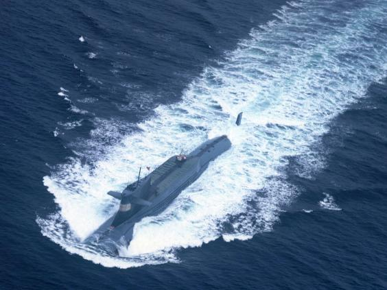 China-submarine.jpg