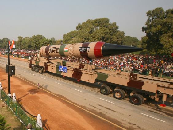 india-nuclear-getty.jpg