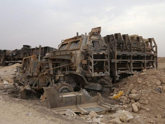 30-bombed-truck-get.jpg