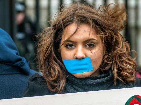 7-taped-mouth-corbis.jpg