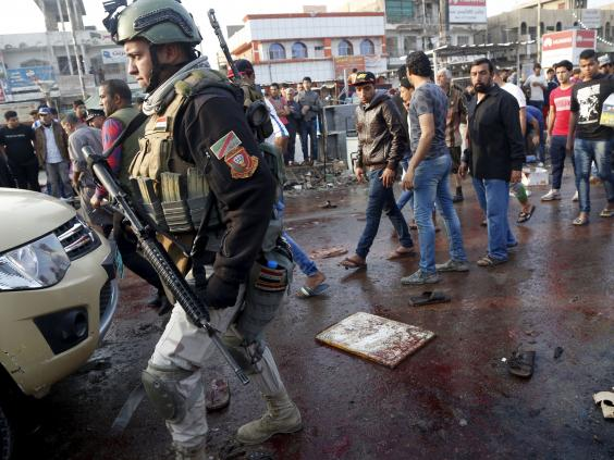 23-Baghdad-Reuters.jpg