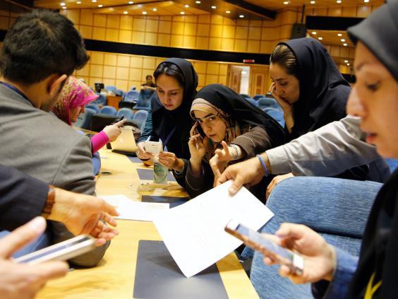 Iranian-journalists-EPA.jpg