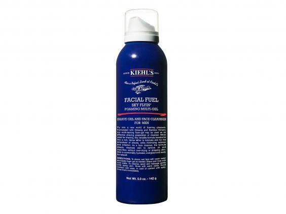 kiehls-multi-gel.jpg
