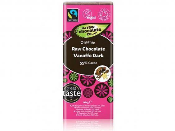 Best Fairtrade Chocolate The Independent - Delicious chocolates crafted japanese words texture