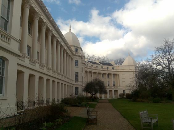London-Business-School-Bjoertvedt-Creative-Commons.jpg