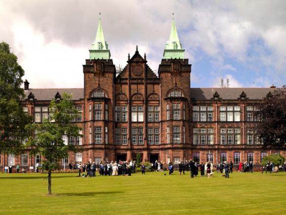 Strathclyde-University-Businessschoolgrad2011-Creative-Commons.jpg