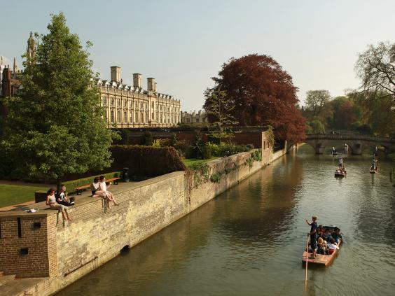 cambridge-university-getty2.jpg