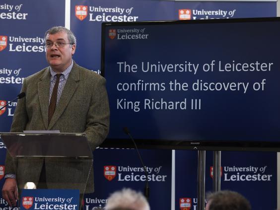 leicester-university-getty.jpg
